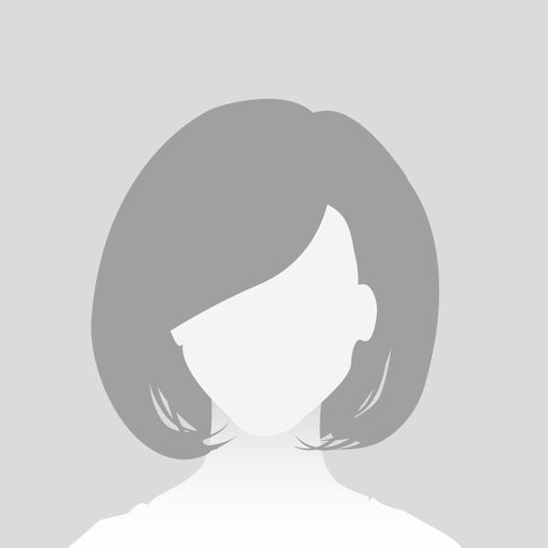 avatar-kob