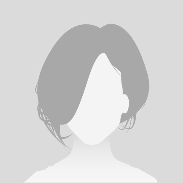 avatar-kob1
