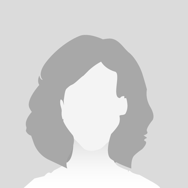 avatar-kob2
